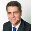 David Capdevila   Chief Executive Officer   Atradius