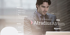 Atradius Atrium   Credit management portal